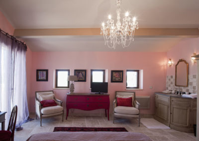 chambre-hote-provence_lls3