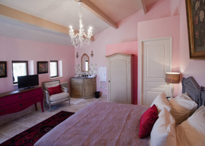chambre-hote-provence_lls4