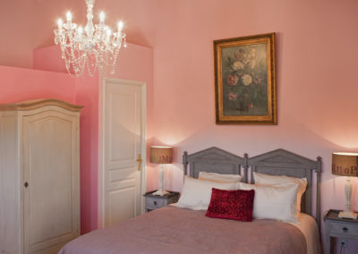 chambre-hote-provence_lls5