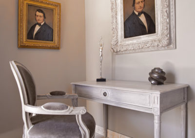 chambre-hote-provence_rs1