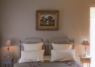 chambre-hote-provence_rs3