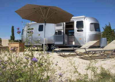 caravane-airstream_provence_01