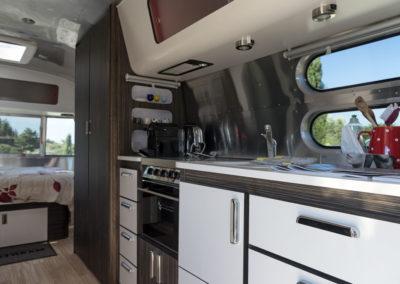 caravane-airstream_provence_02